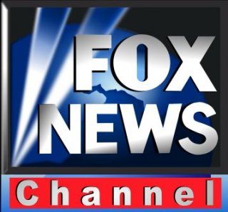 //cdnph.upi.com/sv/em/i/UPI-9361360247297/2013/1/13602485922108/FOX-News-least-trusted-network-and-most-trusted.jpg