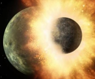 http://cdnph.upi.com/sv/em/i/UPI-93701350517892/2012/1/13505162679651/Evidence-points-to-smashup-moon-origin.jpg