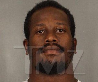 http://cdnph.upi.com/sv/em/i/UPI-9371376576119/2013/1/13765789815274/Von-Miller-arrested-at-gun-shop-over-traffic-violations.jpg