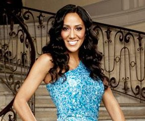 http://cdnph.upi.com/sv/em/i/UPI-9381377044630/2013/1/13770448091735/Real-Housewife-Melissa-Gorga-sells-New-Jersey-mansion-for-38-million.jpg