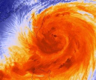http://cdnph.upi.com/sv/em/i/UPI-9381406225985/2014/1/14062272157986/Typhoon-Matmo-strikes-China.jpg