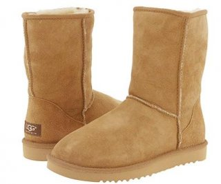 http://cdnph.upi.com/sv/em/i/UPI-9411386199936/2013/1/13862000624190/Ugg-boots-are-most-searched-for-fashion-item-on-Black-Friday.jpg