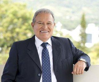 http://cdnph.upi.com/sv/em/i/UPI-9441395750977/2014/1/13957528977661/US-congratulates-El-Salvadors-newly-elected-president.jpg