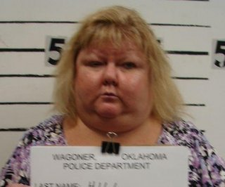 http://cdnph.upi.com/sv/em/i/UPI-9441407344048/2014/1/14073442209108/Oklahoma-teacher-allegedly-shows-up-to-school-drunk-and-without-pants.jpg