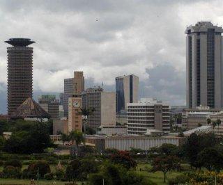 http://cdnph.upi.com/sv/em/i/UPI-9451400253664/2014/1/14002545962612/Explosions-kill-10-people-in-Nairobi-Kenya.jpg