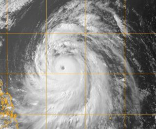 //cdnph.upi.com/sv/em/i/UPI-9471405616314/2014/1/14056173652878/Typhoon-heads-for-China-after-leaving-Philippines.jpg