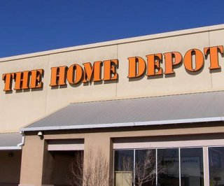 http://cdnph.upi.com/sv/em/i/UPI-9481409707540/2014/1/14097099262272/Home-Depot-latest-victim-of-hackers.jpg