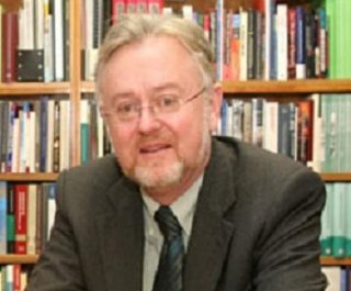 Willliam Schabas