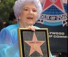 http://cdnph.upi.com/sv/em/i/UPI-9501389182982/2014/1/13891834812418/Carmen-Zapata-dies-at-age-86.jpg