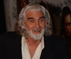 http://cdnph.upi.com/sv/em/i/UPI-9501407711332/2014/1/14077118962217/Charles-Keating-soap-star-dies-at-72.jpg