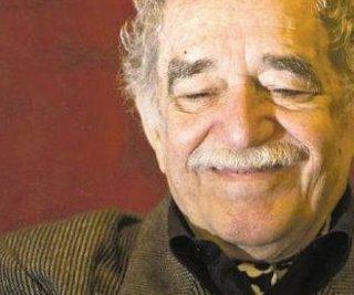 http://cdnph.upi.com/sv/em/i/UPI-9531397767518/2014/1/13977677038281/Gabriel-Garca-Mrquez-dies-at-87.jpg