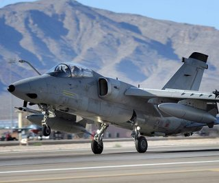 http://cdnph.upi.com/sv/em/i/UPI-9531406048834/2014/1/14060493257540/Avio-Aero-to-support-AMX-fighter-engines.jpg