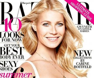 //cdnph.upi.com/sv/em/i/UPI-9541365698133/2013/1/13656981969917/Gwyneth-Paltrow-says-Botox-made-her-look-crazy-like-Joan-Rivers.jpg