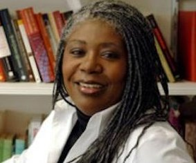 http://cdnph.upi.com/sv/em/i/UPI-9541374092801/2013/1/13740943971059/Professor-Anthea-Butler-calls-God-a-white-racist-in-blog-about-Zimmerman-trial.jpg
