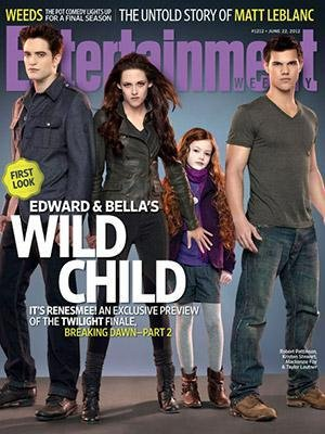 http://cdnph.upi.com/sv/em/i/UPI-9561340197483/2012/1/13402012888225/Behold-the-trailer-for-Breaking-Dawn-Part-2.jpg