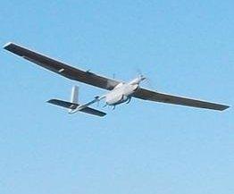 http://cdnph.upi.com/sv/em/i/UPI-9561406915877/2014/1/14069160147897/Brazilian-company-exporting-UAV.jpg