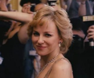 http://cdnph.upi.com/sv/em/i/UPI-9571371086897/2013/1/13710874854297/See-Naomi-Watts-as-Princess-Diana-in-first-Diana-trailer.jpg