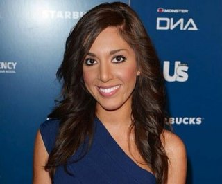 http://cdnph.upi.com/sv/em/i/UPI-9571405700766/2014/1/13675068876489/Farrah-Abraham-wants-Sandra-Bullock-Jessica-Alba-to-star-in-film-based-on-her-book.jpg