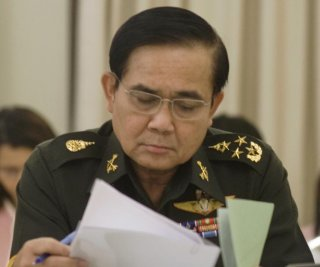 //cdnph.upi.com/sv/em/i/UPI-9591401479336/2014/1/14014815819044/Military-coup-leader-presents-agenda-to-stabilize-Thailand.jpg