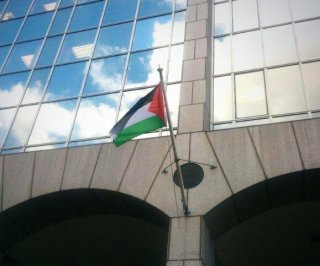 http://cdnph.upi.com/sv/em/i/UPI-9591406830375/2014/1/14068328329409/London-mayor-flies-Palestinian-flag-at-town-hall.jpg
