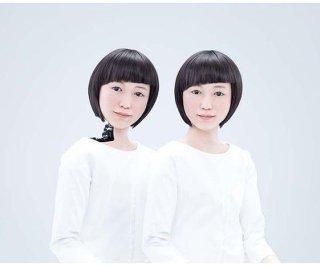 http://cdnph.upi.com/sv/em/i/UPI-9611403626762/2014/1/14036278214578/Tokyo-museum-unveils-human-like-androids.jpg