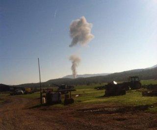 http://cdnph.upi.com/sv/em/i/UPI-9611409248997/2014/1/14092523144105/Search-expands-for-pilot-of-crashed-US-military-jet-in-rural-Virginia.jpg