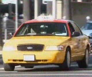 http://cdnph.upi.com/sv/em/i/UPI-9621395252965/2014/1/13952541519211/Sacramento-cab-drivers-upset-over-proposed-hygiene-and-dress-code-requirements.jpg