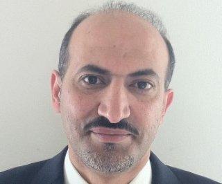 http://cdnph.upi.com/sv/em/i/UPI-9631399476815/2014/1/13994813356336/Syrian-opposition-seeking-lethal-aid-from-US.jpg