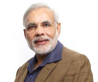 http://cdnph.upi.com/sv/em/i/UPI-9631405093701/2014/1/14050975941370/Indian-PM-Modi-to-visit-US-had-visa-denied-in-2005.jpg