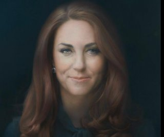 http://cdnph.upi.com/sv/em/i/UPI-9641357919678/2013/1/13579232409246/Kate-Middletons-new-portrait-gets-royal-approval-but-everyone-else-thinks-its-terrible.jpg