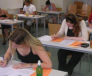 http://cdnph.upi.com/sv/em/i/UPI-9651394050815/2014/1/13940605686696/Major-changes-coming-to-SAT-College-Board-says.jpg