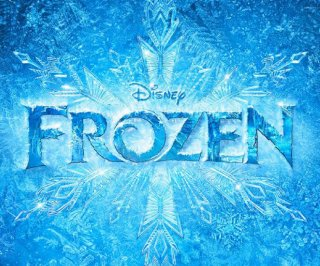 //cdnph.upi.com/sv/em/i/UPI-9651397158227/2014/1/13971596101761/Frozen-soundtrack-nears-Lion-King-album-record.jpg