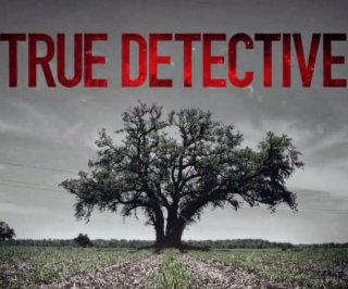 http://cdnph.upi.com/sv/em/i/UPI-9651401217199/2014/1/14012187916026/True-Detective-season-two-to-feature-three-new-leads-California-setting.jpg