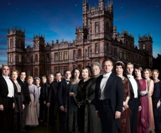 http://cdnph.upi.com/sv/em/i/UPI-9671345041861/2012/1/13450438446088/Watch-Downton-Abbeys-season-3-trailer.jpg