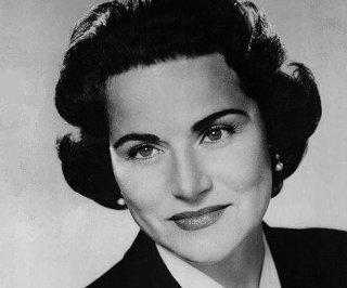 http://cdnph.upi.com/sv/em/i/UPI-9681358447201/2013/1/13584480632512/Dear-Abby-dies-Columnist-Pauline-Phillips-dead-at-94.jpg