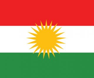 //cdnph.upi.com/sv/em/i/UPI-9681405354790/2014/1/14053568071815/Kurdistan-ponders-its-role-as-an-oil-power.jpg