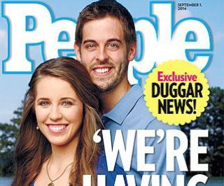 http://cdnph.upi.com/sv/em/i/UPI-9681408555306/2014/1/14085574048011/Jill-Duggar-husband-Derick-Dillard-expecting-first-child.jpg