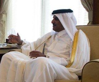 http://cdnph.upi.com/sv/em/i/UPI-9691394037595/2014/1/13940390138116/Gulf-countries-withdraw-ambassadors-from-Qatar.jpg