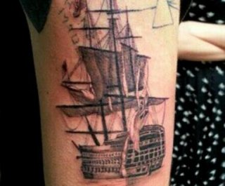 //cdnph.upi.com/sv/em/i/UPI-9701355945371/2012/1/13559511617866/Taylor-Swift-took-Harry-Styles-to-get-new-tattoo-PHOTOS.jpg