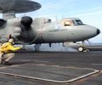 http://cdnph.upi.com/sv/em/i/UPI-9711396029970/2014/1/13960310738742/E-2D-Advanced-Hawkeye-operational-with-Navy.jpg
