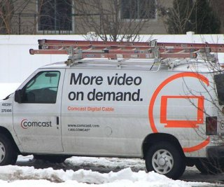 http://cdnph.upi.com/sv/em/i/UPI-9751392293640/2014/1/13922945468914/Report-Comcast-agrees-to-buy-Time-Warner-Cable-for-45-billion.jpg