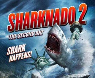 http://cdnph.upi.com/sv/em/i/UPI-9751406834681/2014/1/14068347437403/39M-tune-in-for-Sharknado-2-premiere-on-Syfy-Wednesday-night.jpg