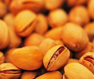 //cdnph.upi.com/sv/em/i/UPI-9771398177937/2014/1/13981788477981/Turkey-considering-plan-to-use-pistachios-to-heat-countrys-first-eco-city.jpg