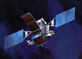 http://cdnph.upi.com/sv/em/i/UPI-9781399400365/2014/1/13994017406682/Work-on-new-missile-defense-satellite-progresses.jpg