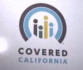 http://cdnph.upi.com/sv/em/i/UPI-9791396368033/2014/1/13963683763245/Hearing-impaired-Californians-signing-up-for-health-insurance-sent-to-hot-ladies-hotline.jpg