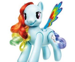 http://cdnph.upi.com/sv/em/i/UPI-9811398205761/2014/1/13982061516993/My-Little-Pony-sales-fuel-Hasbros-earnings-growth.jpg
