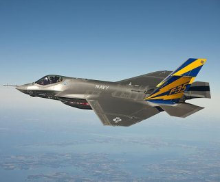 http://cdnph.upi.com/sv/em/i/UPI-9821402078725/2014/1/14020793976122/Northrop-produces-150th-fuselage-for-F-35.jpg