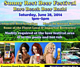 http://cdnph.upi.com/sv/em/i/UPI-9841398358277/2014/1/13983592219420/Pennsylvania-nudist-resort-holding-Bare-Beach-Beer-Bash-in-June.jpg