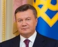 http://cdnph.upi.com/sv/em/i/UPI-9851393596115/2014/1/13935979942366/Ousted-Ukrainian-president-says-he-was-was-not-overthrown.jpg