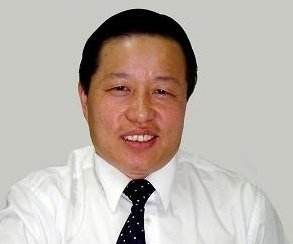 http://cdnph.upi.com/sv/em/i/UPI-9861408029939/2014/1/14080312112444/Chinese-dissident-Gao-destroyed-by-imprisonment-lawyer-says.jpg